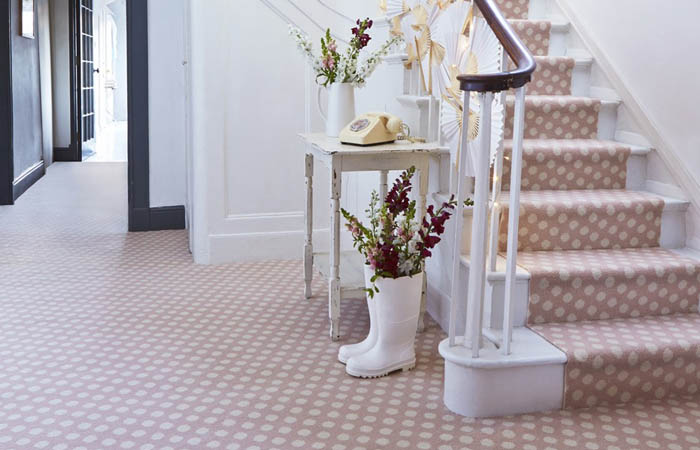Carpets for Ledbury Malvern Hereford