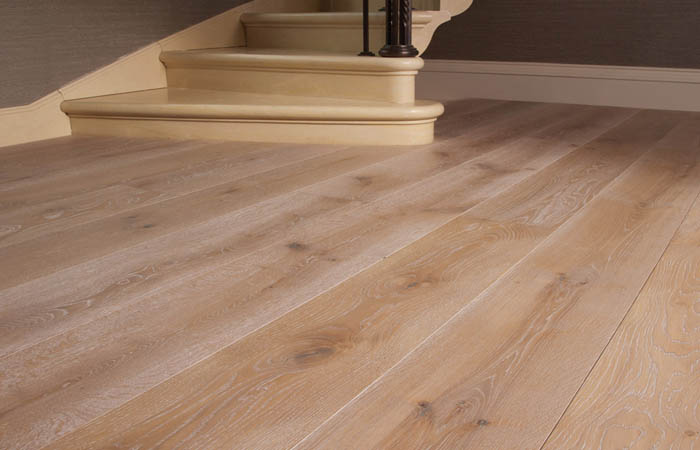 Hardwood Flooring for Ledbury, Hereford and Malvern
