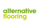 Ledbury Carpets And Interiors Carpets Flooring Blinds