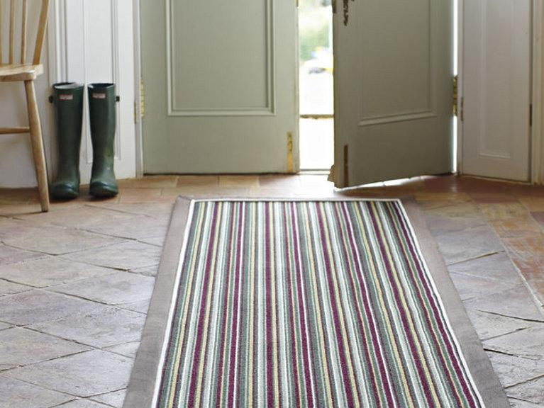 Rugs ledbury carpets and interiors for Flooring alternatives