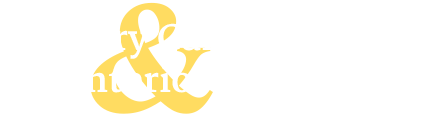 Natural Flooring Coir Sisal Wool Ledbury Carpets