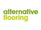 Alternative Flooring Ledbury Herefordshire