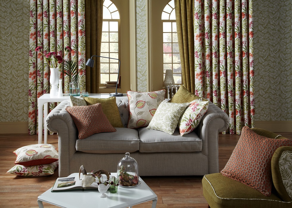 iliv curtains herefordshire