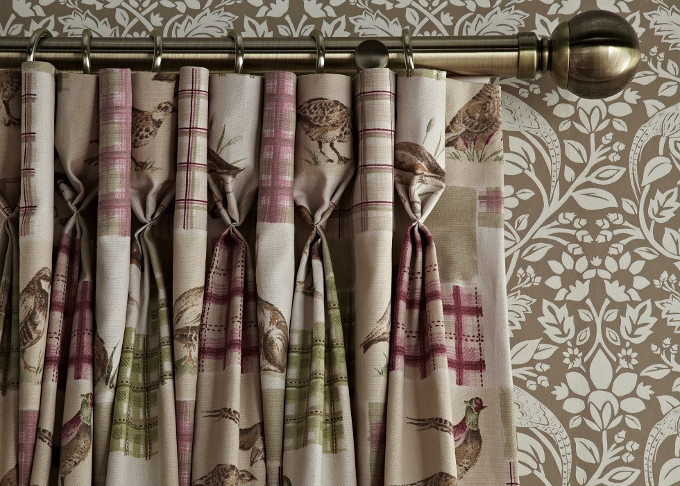 iliv curtains ledbury