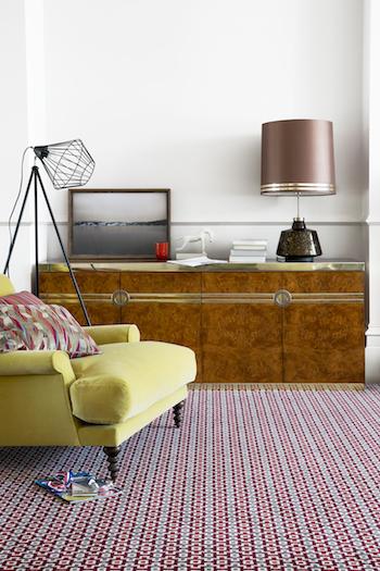 alternative flooring quirky b ledbury hereford