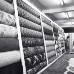 Ledbury carpets and Interiors