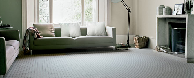 buy carpets in ledbury hereford malvern ross monmouth