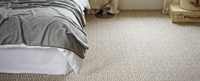 Natural Flooring Coir Sisal Wool Ledbury Carpets
