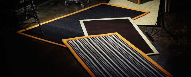 Rugs and custom rugs at Ledbury carpets for hereford, Ledbury , Malvern and beyond