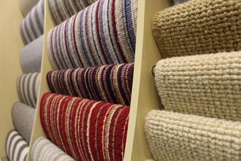 Carpets Flooring Ledbury Carpets Amp Interiors