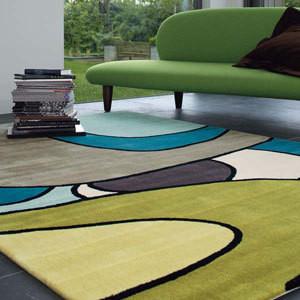 Rugs Ledbury Carpets And Interiors