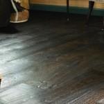 buy engineered oak hardwood flooring ledbury hereford malvern