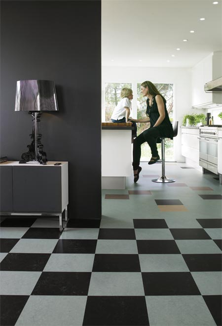 Marmoleum Ledbury Carpets And Interiors