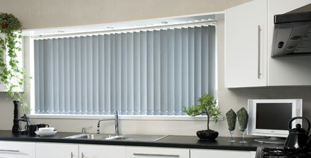 Blinds Ledbury Carpets Amp Interiors Ledbury Hereford