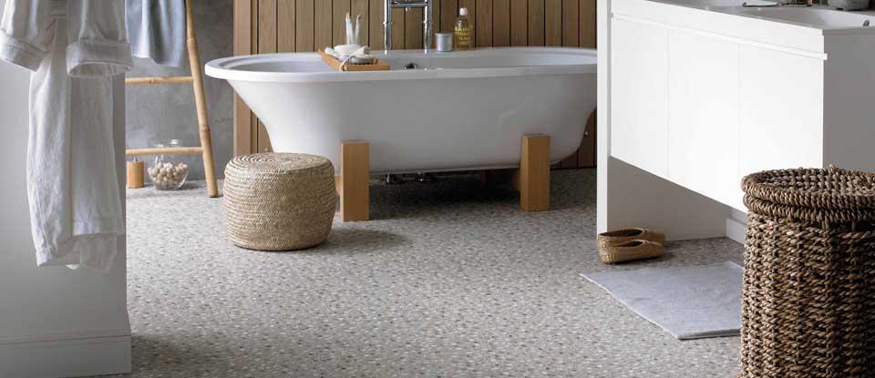 Karndean Design Flooring Ledbury Carpets And Interiors