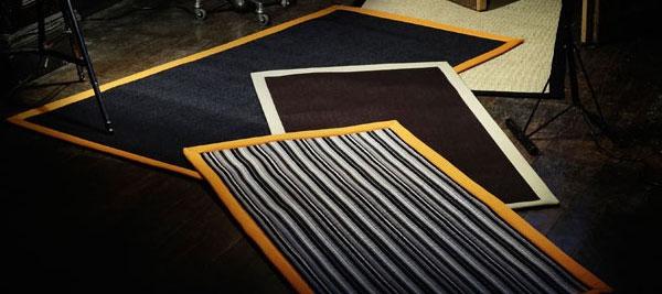 Flooring Ledbury Carpets And Interiors