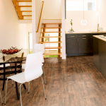 Vusta Natural Sawn Flooring