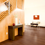 Vusta Oak Autumn Flooring