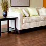 Vusta Mexican Redwood Flooring