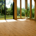 Vusta Vitesse Country Oak