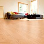 Vusta Alder Flooring