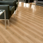 Vusta Natural Pear Flooring