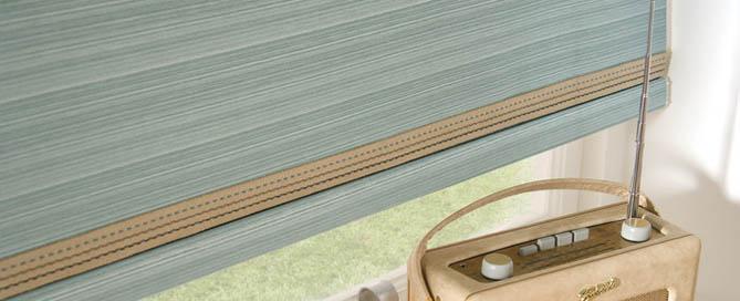 Roller Blinds Ledbury Carpets Amp Interiors
