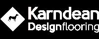 karndean flooring ledbury hereford