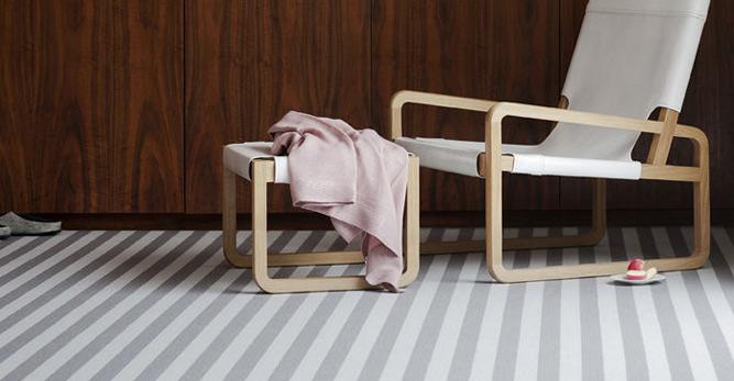 Wall To Wall Carpets Ledbury Carpets And Interiors