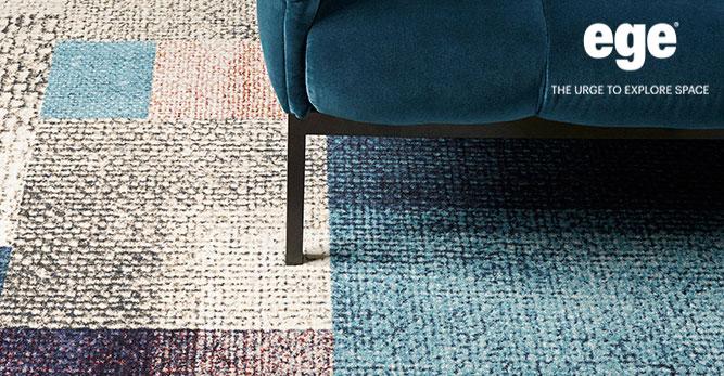 Ege Carpets Ledbury Carpets And Interiors