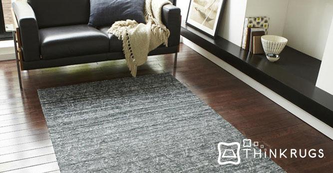 Think Rugs Ledbury Carpets And Interiors