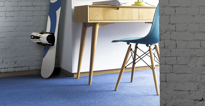 adam carpets worcester twist at ledbury carpets and interiors